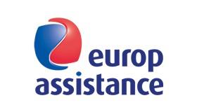 logo-europassistance