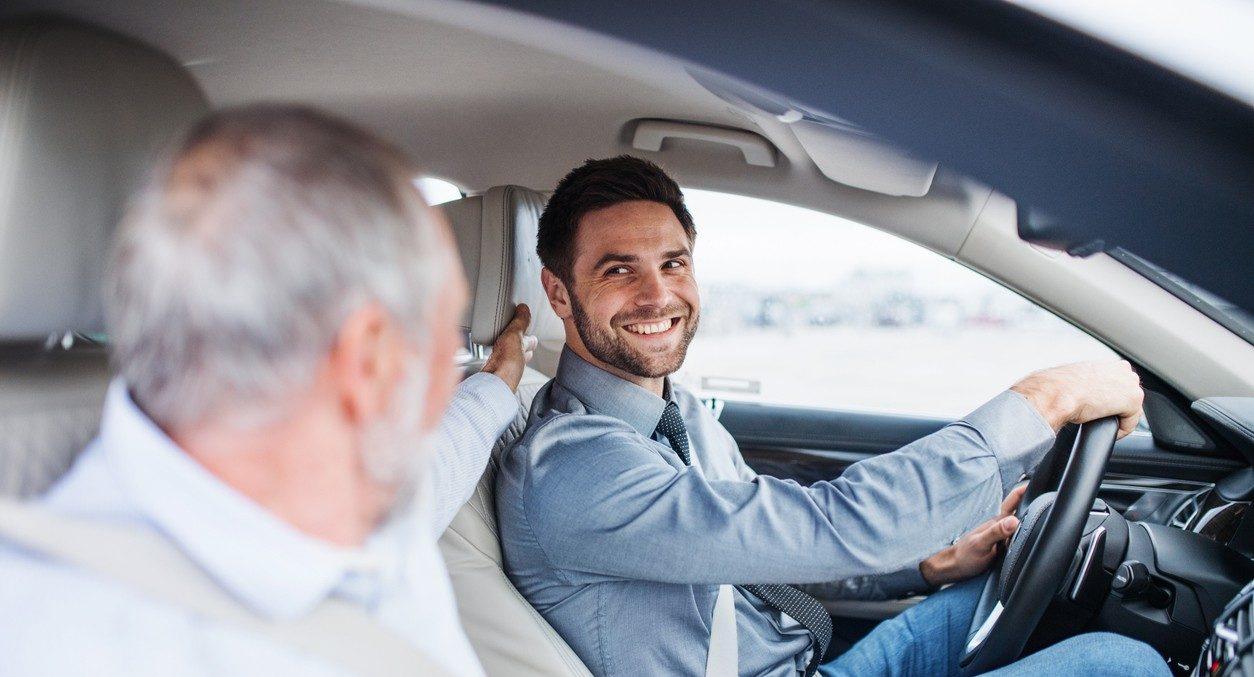 Conseils pour bien choisir son véhicule d'occasion